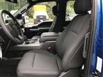 2018 F-150 Super Cab 4x4,  Pickup #N012A - photo 7
