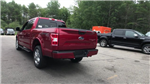 2018 F-150 SuperCrew Cab 4x4,  Pickup #J769 - photo 2