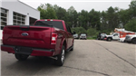 2018 F-150 SuperCrew Cab 4x4,  Pickup #J769 - photo 12