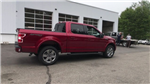 2018 F-150 SuperCrew Cab 4x4,  Pickup #J769 - photo 13