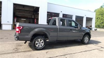2018 F-150 Super Cab 4x4,  Pickup #J848 - photo 2