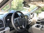 2018 F-150 Super Cab 4x4,  Pickup #J851 - photo 7