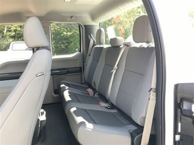 2018 Ford F-150 Super Cab 4x4, Pickup #M438A - photo 4
