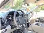 2018 F-150 Super Cab 4x4,  Pickup #M438A - photo 7