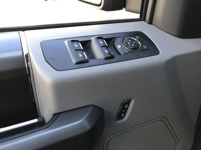 2018 F-150 Super Cab 4x4,  Pickup #M382A - photo 10