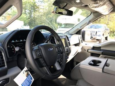 2018 F-150 Super Cab 4x4,  Pickup #M382A - photo 4