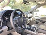 2018 F-150 SuperCrew Cab 4x4,  Pickup #J982 - photo 4