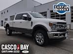 2019 F-350 Crew Cab 4x4,  Pickup #K047 - photo 1