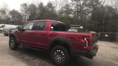 2019 Ford F-150 SuperCrew Cab 4x4, Pickup #K1054 - photo 18