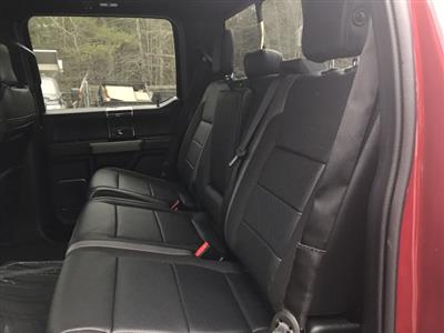 2019 Ford F-150 SuperCrew Cab 4x4, Pickup #K1054 - photo 5