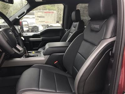 2019 Ford F-150 SuperCrew Cab 4x4, Pickup #K1054 - photo 7