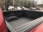2019 Ford F-150 SuperCrew Cab 4x4, Pickup #K1054 - photo 4