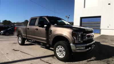 2019 F-250 Crew Cab 4x4,  Pickup #K185 - photo 12