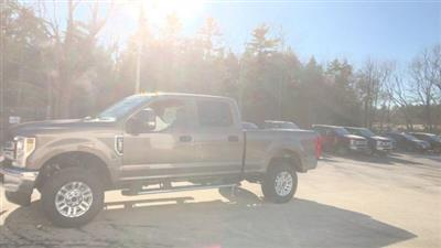 2019 F-250 Crew Cab 4x4,  Pickup #K185 - photo 14