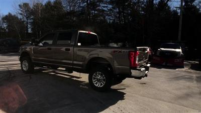 2019 F-250 Crew Cab 4x4,  Pickup #K185 - photo 16