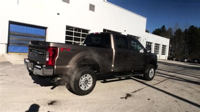 2019 F-250 Crew Cab 4x4,  Pickup #K185 - photo 2