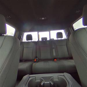 2019 F-150 SuperCrew Cab 4x4,  Pickup #K192 - photo 15