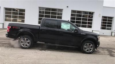 2019 F-150 SuperCrew Cab 4x4,  Pickup #K192 - photo 23
