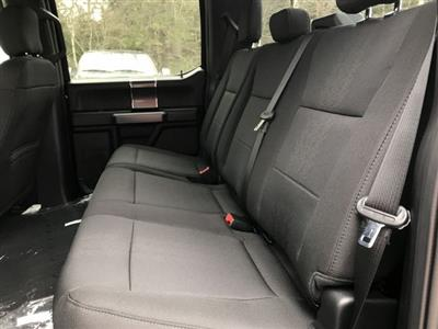 2019 F-150 SuperCrew Cab 4x4,  Pickup #K192 - photo 3