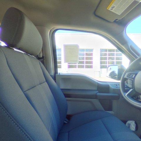 2019 F-150 SuperCrew Cab 4x4,  Pickup #P7521 - photo 15