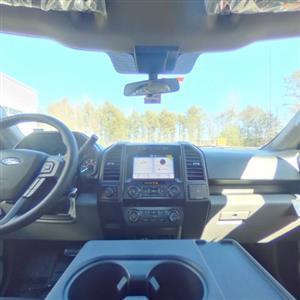 2019 F-150 SuperCrew Cab 4x4,  Pickup #P7521 - photo 12