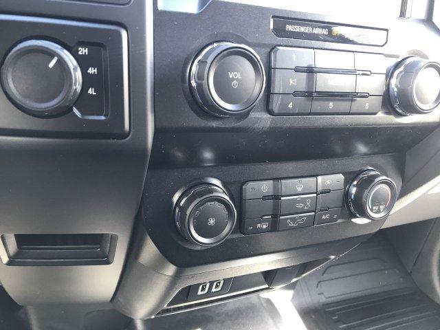 2019 Ford F-150 Super Cab 4x4, Pickup #P7439 - photo 11