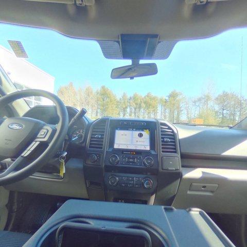 2019 Ford F-150 Super Cab 4x4, Pickup #P7439 - photo 12