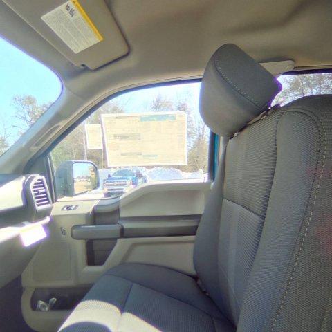 2019 Ford F-150 Super Cab 4x4, Pickup #P7439 - photo 13