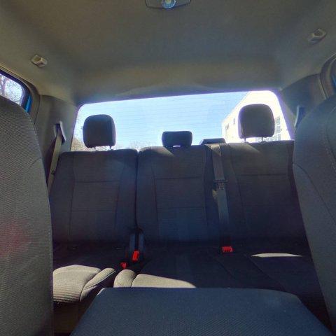 2019 Ford F-150 Super Cab 4x4, Pickup #P7439 - photo 14