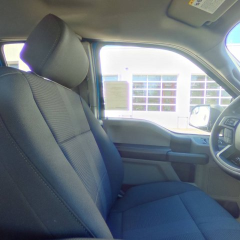 2019 Ford F-150 Super Cab 4x4, Pickup #P7439 - photo 15