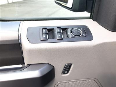 2019 F-150 SuperCrew Cab 4x4,  Pickup #M524A - photo 5