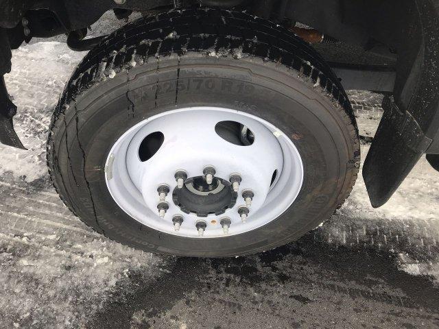 2019 Ford F-550 Super Cab DRW 4x4, Knapheide KMT Mechanics Body #K991 - photo 3