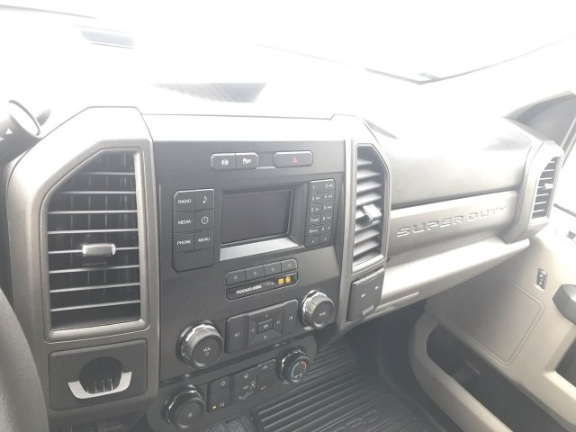 2019 Ford F-550 Super Cab DRW 4x4, Knapheide KMT Mechanics Body #K991 - photo 10