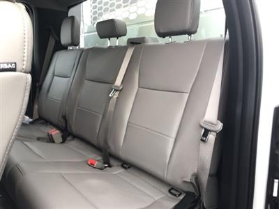 2019 Ford F-550 Super Cab DRW 4x4, Knapheide KMT Mechanics Body #K991 - photo 5