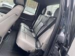 2020 Ford F-550 Super Cab DRW 4x4, Dump Body #L1006 - photo 5