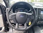 2020 Ford F-550 Super Cab DRW 4x4, Dump Body #L1006 - photo 8