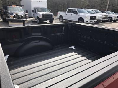 2020 F-150 SuperCrew Cab 4x4, Pickup #L168 - photo 4