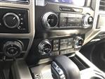 2020 F-150 SuperCrew Cab 4x4, Pickup #L168 - photo 12