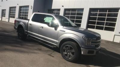 2020 Ford F-150 SuperCrew Cab 4x4, Pickup #L232 - photo 14