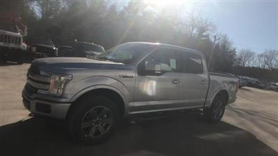 2020 Ford F-150 SuperCrew Cab 4x4, Pickup #L232 - photo 16