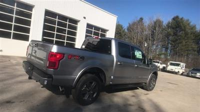 2020 Ford F-150 SuperCrew Cab 4x4, Pickup #L232 - photo 2