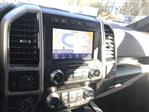 2020 Ford F-150 SuperCrew Cab 4x4, Pickup #L232 - photo 10