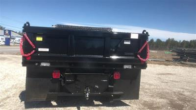 2020 F-350 Regular Cab DRW 4x4, Reading Dump Body #L299 - photo 16