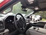2020 Ford F-350 Regular Cab DRW 4x4, Cab Chassis #L335 - photo 6