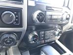 2020 Ford F-150 SuperCrew Cab 4x4, Pickup #L356 - photo 12