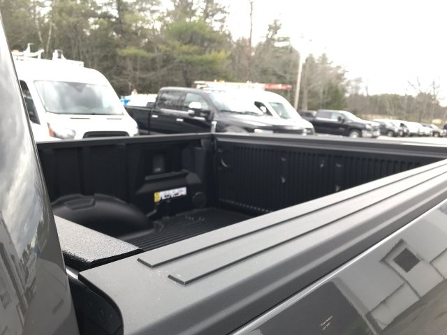 2020 F-150 SuperCrew Cab 4x4, Pickup #L383 - photo 4