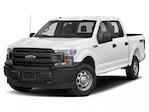 2020 F-150 SuperCrew Cab 4x4, Pickup #L383 - photo 1