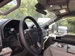 2020 Ford F-550 Regular Cab DRW 4x4, Dump Body #L411 - photo 7