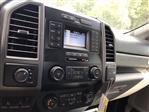 2020 Ford F-550 Regular Cab DRW 4x4, Dump Body #L411 - photo 9