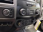 2020 Ford F-550 Regular Cab DRW 4x4, Dump Body #L411 - photo 10